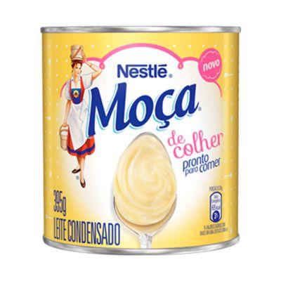 82089-Moca-de-Colher-395g-NESTLE