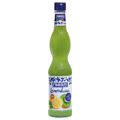 104655-Xarope-de-Limao-e-Kiwi-Lemonkiwi--6159320--560ml-FABBRI