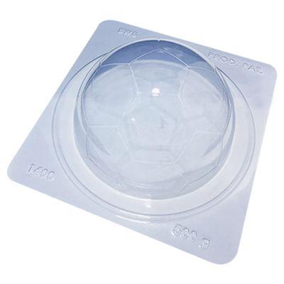 48509-Forma-de-Acetato-Com-Silicone-Bola-de-Futebol-500g--1400--BWB