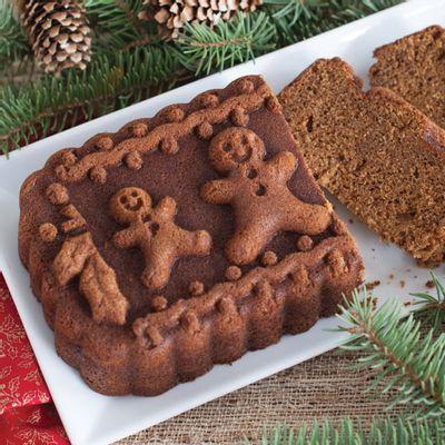 101257-Forma-em-Aluminio-Fundido-Gingerbread-Family-Loaf-Pan--NW89848--UN-NORDIC-WARE-2