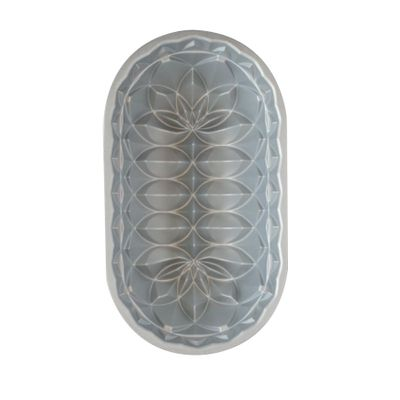 101259-Forma-em-Aluminio-Fundido-Jubilee-Loaf-Pan--NW82677--UN-NORDIC-WARE-2