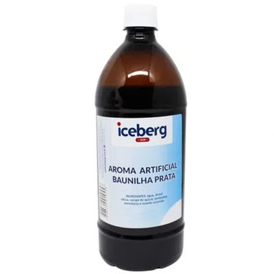104256-Essencia-de-Baunilha-Prata-500ml-ICEBERG