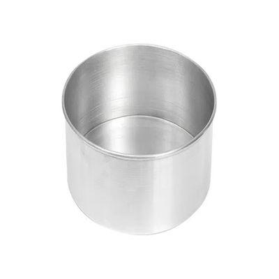104764-Forma-Redonda-com-Fundo-Fixo-11x10cm--2981--un-CAPARROZ