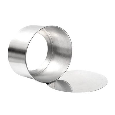 104751-Forma-Redonda-com-Fundo-Falso-15x10cm--0955--un-CAPARROZ