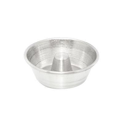 101163-Forma-Para-Torta-Suica-8x6cm-12un-CAPARROZ-2
