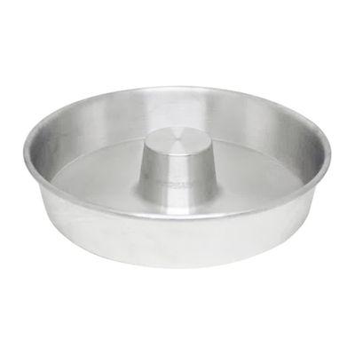 104785-Forma-Para-Torta-Suica-23x6cm-un-CAPARROZ