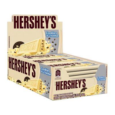 68494-Chocolate-Cookies-n-Creme-18x20g-360g-HERSHEY-S