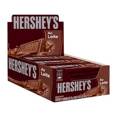 83306-Chocolate-Ao-Leite-18x20g-360g-HERSHEY-S