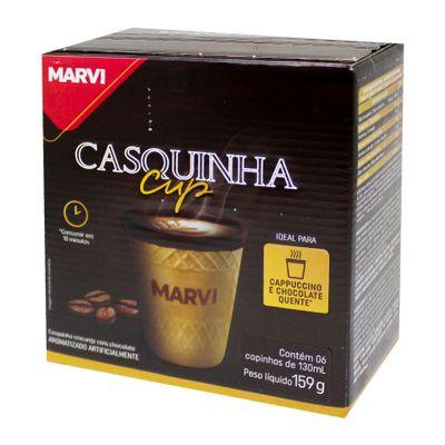 101448-Xicara-Casquinha-Crocante-com-Chocolate---Cafe-Cup-com-6-un-159g-MARVI