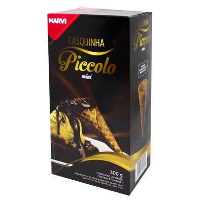101449-Casquinha-Mini-Cone-Piccolo-300g-Com-60-Un-MARVI
