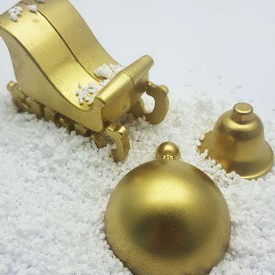 53294-Forma-de-Acetato-com-Silicone-Bolas-para-Enfeite-de-Natal--155--BWB-2