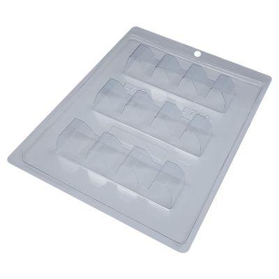 104807-Forma-de-Acetato-com-Silicone-Tablete-Genuino--9769--BWB