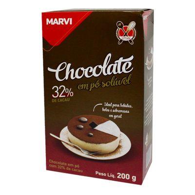 100277-Chocolate-em-Po-Soluvel-32-200g-MARVI
