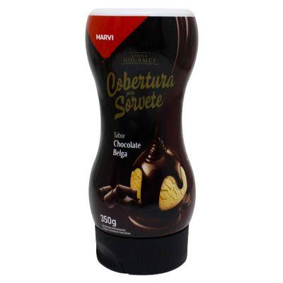 98945-Cobertura-Gourmet-para-Sorvete-Chocolate-Belga-350g-MARVI