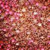 104545-Confeito-de-Acucar-Sprinkles-Rose-Gold-60g-ABELHA-CONFEITEIRA