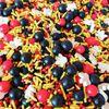 104544-Confeito-de-Acucar-Sprinkles-Ratinho-60g-ABELHA-CONFEITEIRA