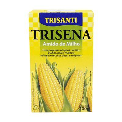 1524-Amido-de-Milho-Trisena-200g-SANTI
