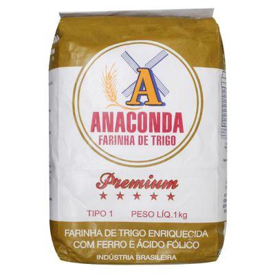 12155-Farinha-de-Trigo-Premium-1kg-ANACONDA