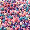 104863-Confeito-de-Acucar-Sprinkles-Toque-Purple-60g-ABELHA-CONFEITEIRA