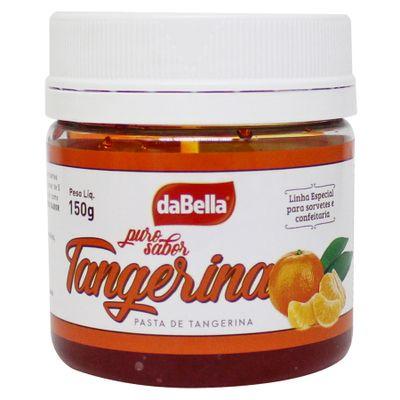 104888-Pasta-de-Tangerina-150g-DABELLA