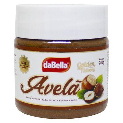 104892-Pasta-Concentrada-de-Avela-200g-DABELLA