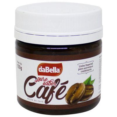 104886-Pasta-de-Cafe-150g-DABELLA