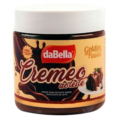 104891-Creme-Para-Saborizar-Recheios-Cremeo-Chocolate-ao-Leite-600g-DABELLA