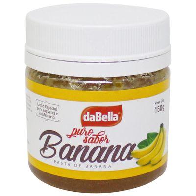 104887-Pasta-de-Banana-150g-DABELLA