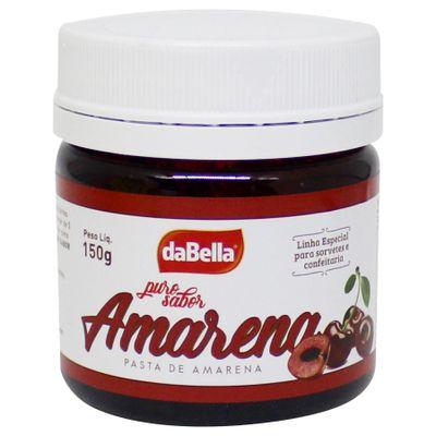 104890-Pasta-de-Amarena-150g-DABELLA