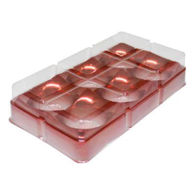 103667-Embalagem-Para-6-Doces-Candy-Box-Vermelho--8067--com-10-un-FLIP