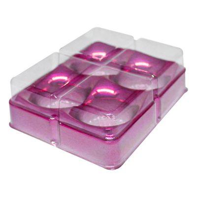 103654-Embalagem-Para-4-Doces-Candy-Box-Pink--8057--com-10-un-FLIP