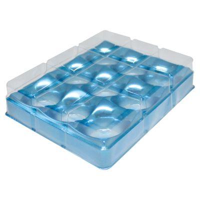 103659-Embalagem-Para-9-Doces-Candy-Box-Azul--8092--com-10-un-FLIP