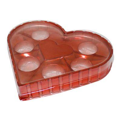 103686-Embalagem-Para-6-Doces-Candy-Box-Coracao-Vermelho--8115--com-10-un-FLIP