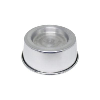 104926-Mini-Forma-Redonda-para-Torta-Ballerine-10x45cm--2039--un