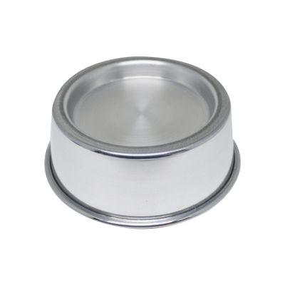 104927-Mini-Forma-Redonda-para-Torta-Ballerine-14x5cm--4049--un