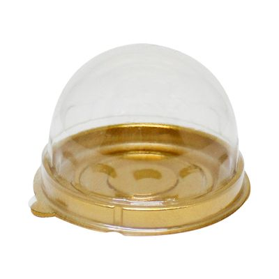 103681-Caixa-Para-Doce-Mini-Cake-Box-Redonda-Ouro--6528--com-10-un-FLIP