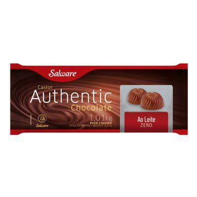 105100-Chocolate-Authentic-Zero-Acucar-Ao-Leite-101kg-SALWARE