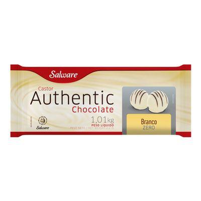 105099-Chocolate-Authentic-Zero-Acucar-Branco-101kg-SALWARE