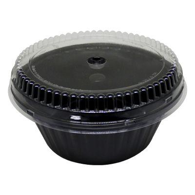 104121-Embalagem-Forma-Com-Tampa-Forneavel--G232--Preta-com-3-un-GALVANOTEK