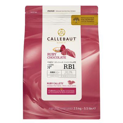 94815-Chocolate-Belga-Callets-Ruby-Gotas-25kg-CALLEBAUT