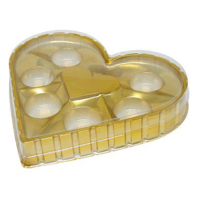 103687-Embalagem-Para-6-Doces-Candy-Box-Coracao-Ouro-8121--com-10-un-FLIP