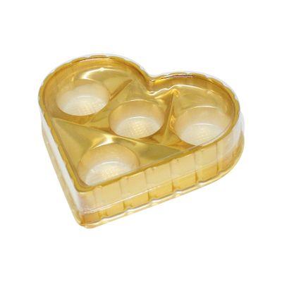 103670-Embalagem-Para-4-Doces-Candy-Box-Coracao-Ouro--8139--com-10-un-FLIP