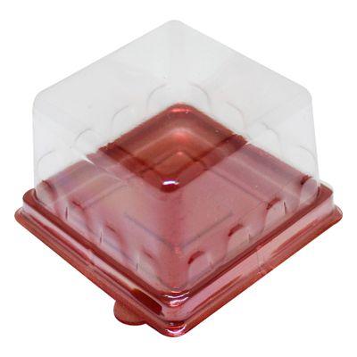 103676-Caixa-Para-Doce-Mini-Cake-Box-Quadrada-Vermelho--6537--com-10-un-FLIP