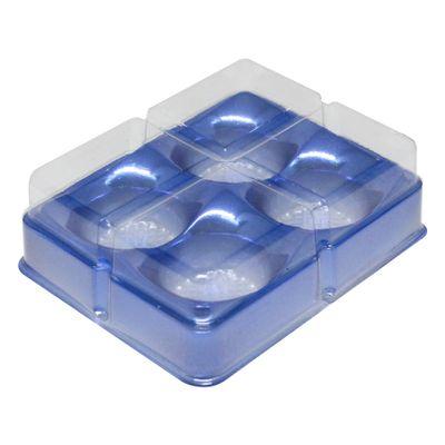 103653-Embalagem-Para-4-Doces-Candy-Box-Azul--8055--com-10-un-FLIP
