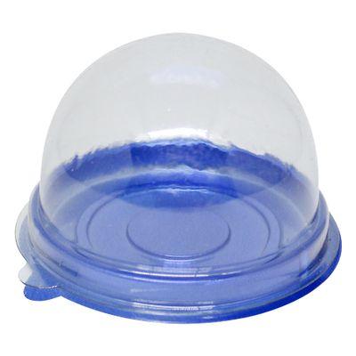 103680-Caixa-Para-Doce-Mini-Cake-Box-Redonda-Azul--6523--com-10-un-FLIP