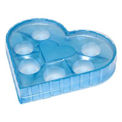 005177-Embalagem-Para-6-Doces-Candy-Box-Azul--8116--com-10-un-FLIP