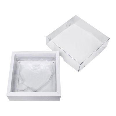 105248-Caixa-Para-Coracao-Lapidado-Medio-com-1-Cavidade-Branco-com-5-un-CRYSTAL-FORMING-2