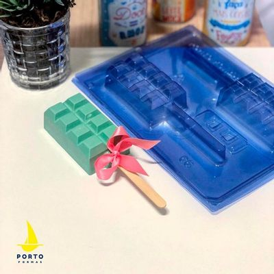 105325-Forma-de-Acetato-com-Silicone-Tablete-no-Palito--65--un-PORTO-FORMAS-2