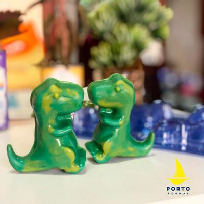 105327-Forma-de-Acetato-com-Silicone-Dinossauro-Baby--75--un-PORTO-FORMAS-2