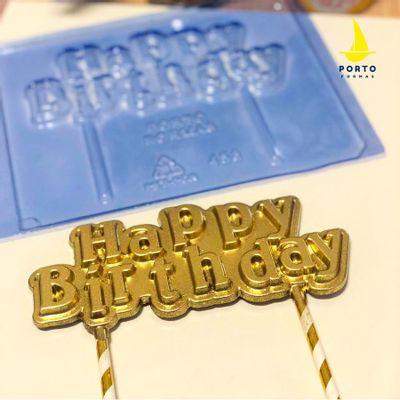 105319-Forma-de-Acetato-Topo-de-Bolo-Happy-Birthday--458--com-10-un-PORTO-FORMAS-2